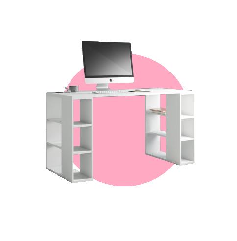 office & units