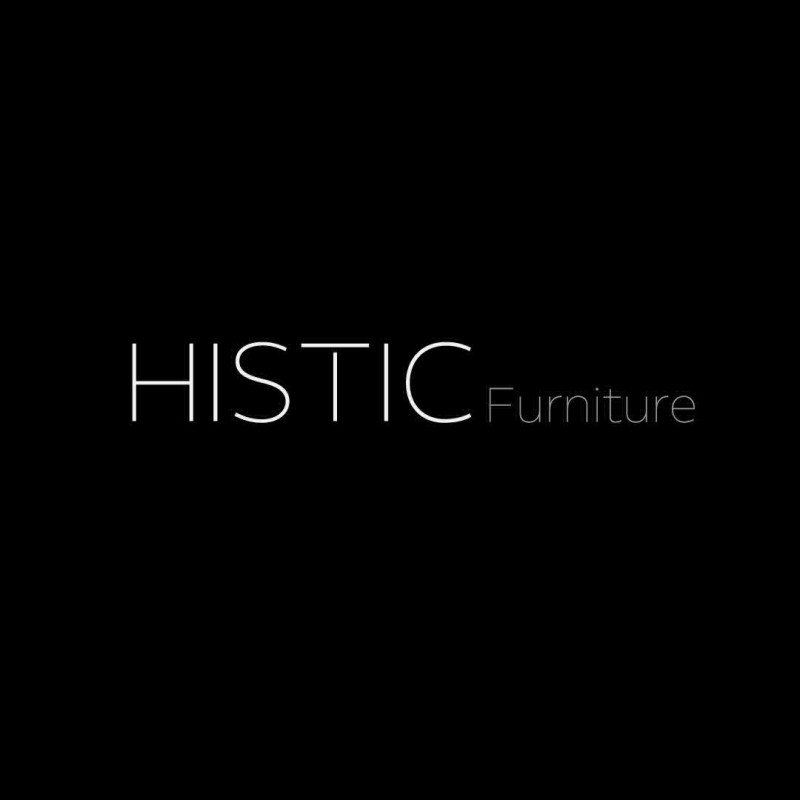 Histic