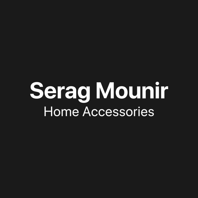 Serag Mounir