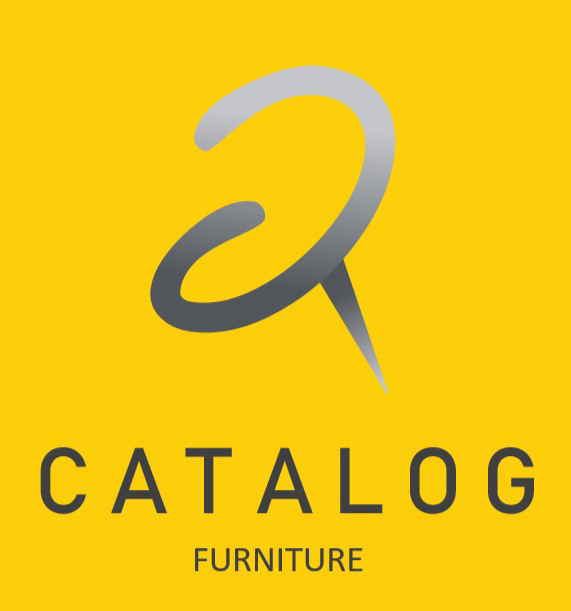 Cataloug Furniture