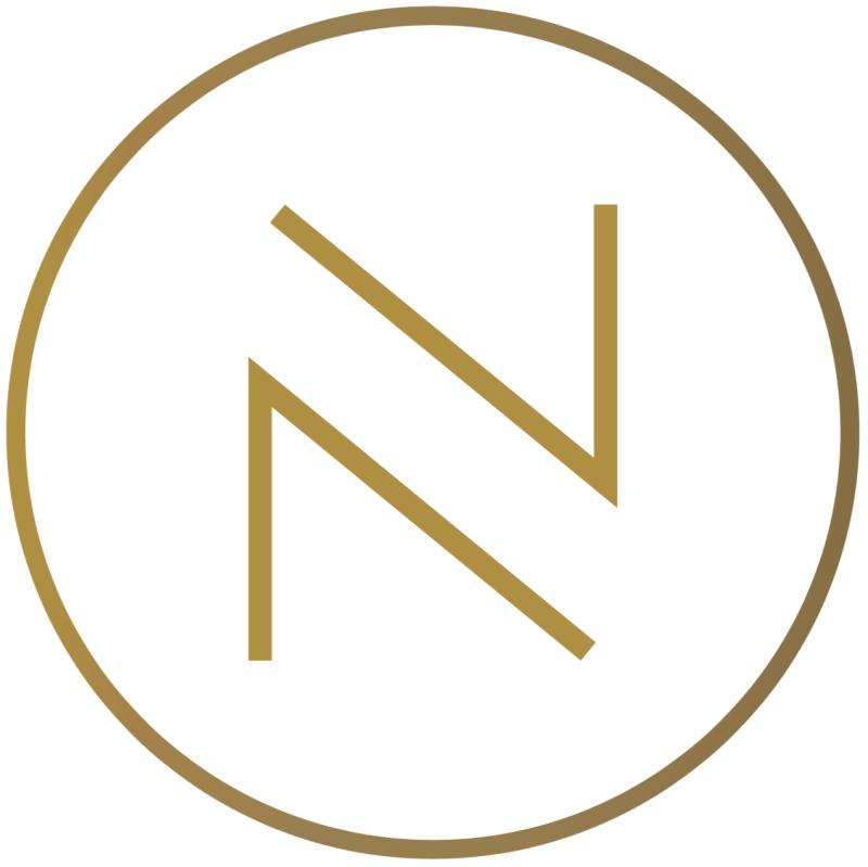 Naseej Fabrics