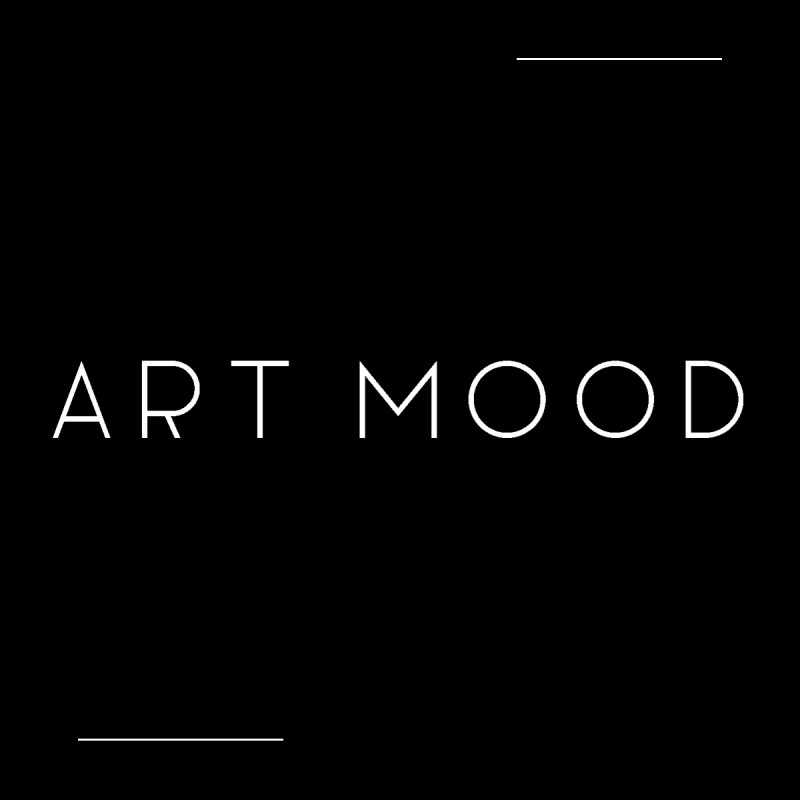 ART MOOD